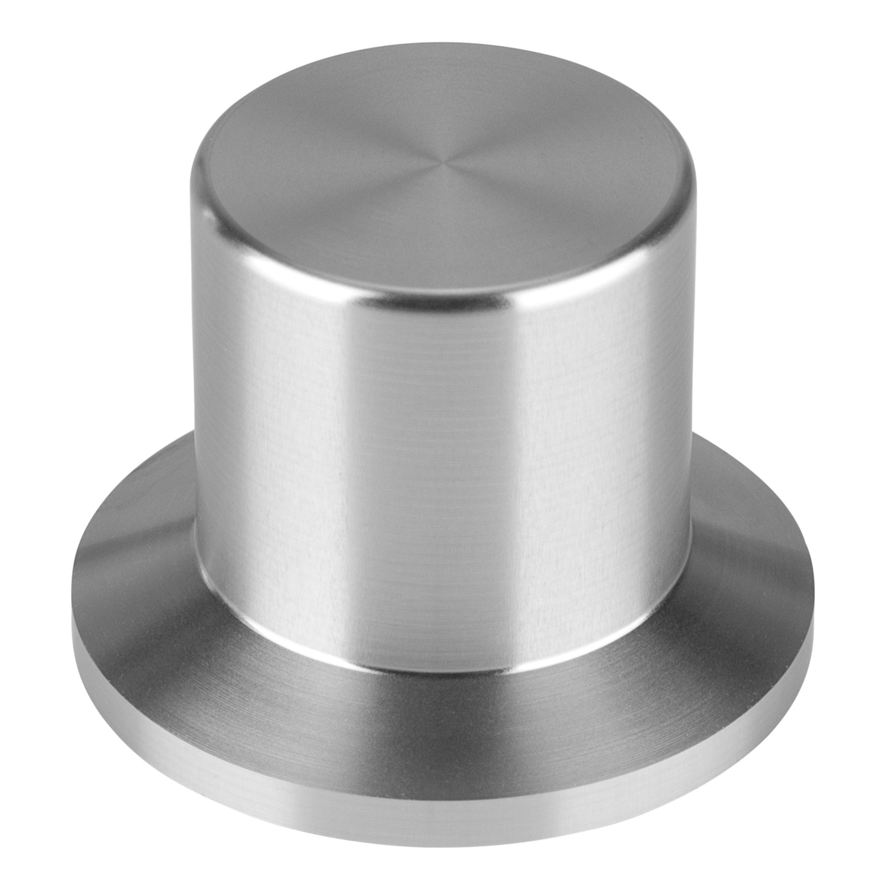 knob with base