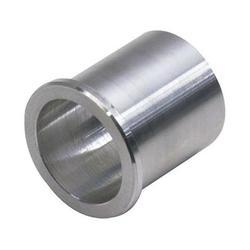 Aluminium Collar Bush
